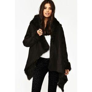 🧥 UNIF Chelsea coat 🧥